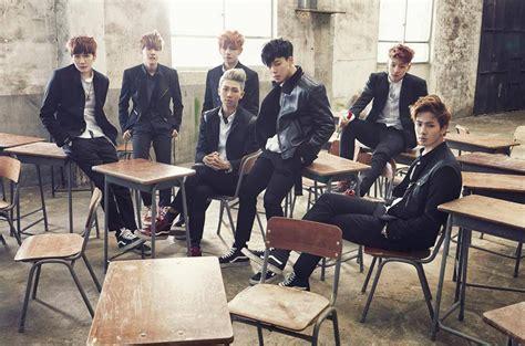 bts allkpop bts bangtan boys release concept photos for comeback