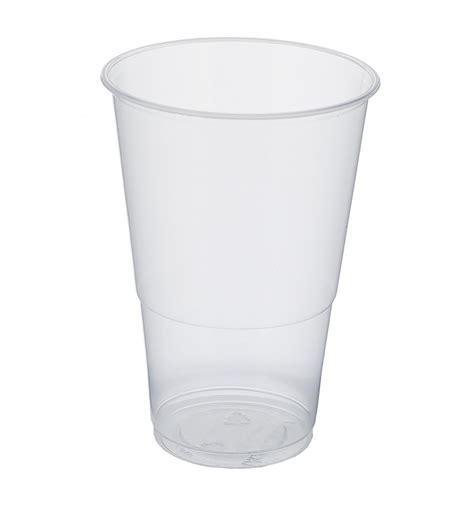 bicchieri plastica trasparente bicchiere plastica pp trasparente 300 ml 100 pezzi