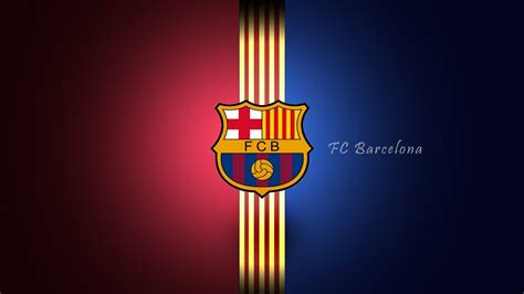 barcelona computer wallpaper fc barcelona wallpapers hd download