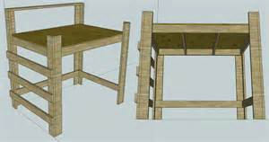 Loft Bed Frame Plans Woodwork Size Loft Bed Frame Plans Pdf Plans