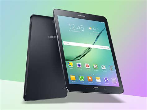 Samsung Tab V7 samsung galaxy tab s3 63 600 00 tk price bangladesh