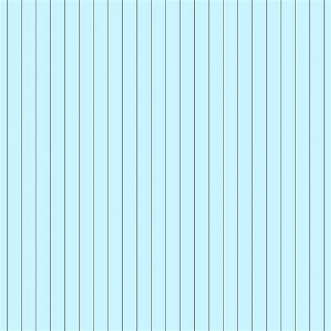 Top Of Coffee Cup free illustration stripes striped turquoise free