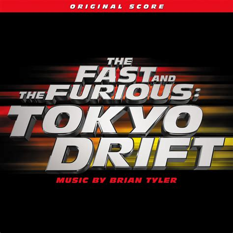 fast and furious website fast and furious soundtrack www imgkid com the image