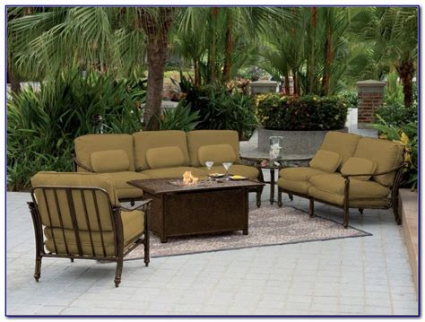 outdoor furniture sarasota patio furniture sarasota florida chicpeastudio