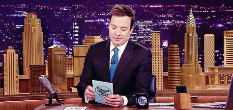 gif format pros and cons jimmy fallon television gif find share on giphy