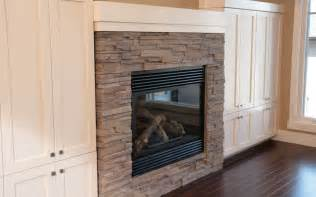 the one way of how to build a fireplace surround of any