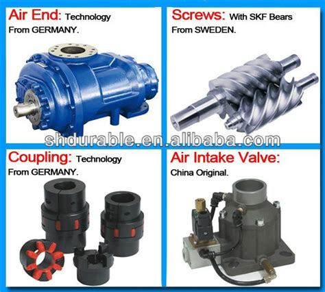 Mini Valve Italy Size 12 atlas copco air compressor used for sale buy atlas