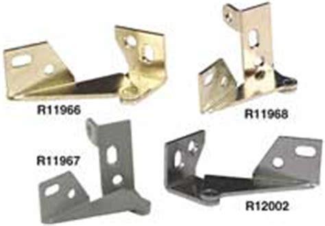 stanley pivot hinges for overlay cabinet doors woodworker stanleyreg pivot hinges for overlay