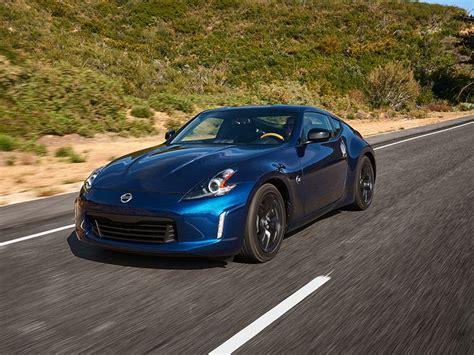 10 of the best sports cars under 30k autobytel com