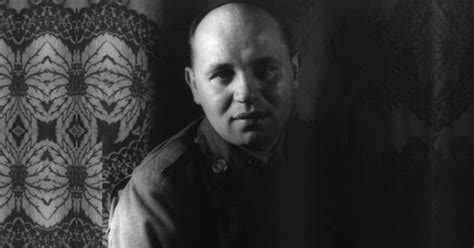 romare bearden biography facts childhood family life