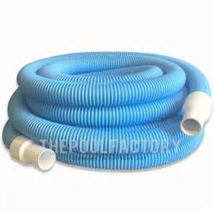 Garden Hose Vacuum For Pool Garden Hose Pool Vacuum Pool Pals Big Gobbler Brush Vacuum
