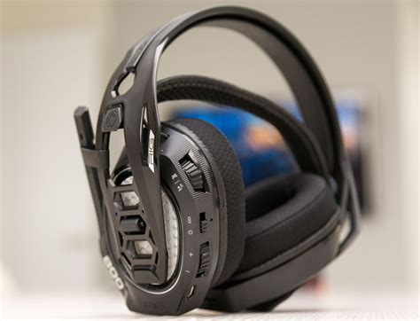 best wireless pc headset the best wireless gaming headsets for pc ps4 xbox and