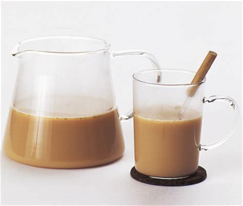 www chaise astrids v 228 rmande chai recept ica se