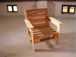 stuhl selber bauen sessel selber bauen diy sessel bauen sessel stuhl aus