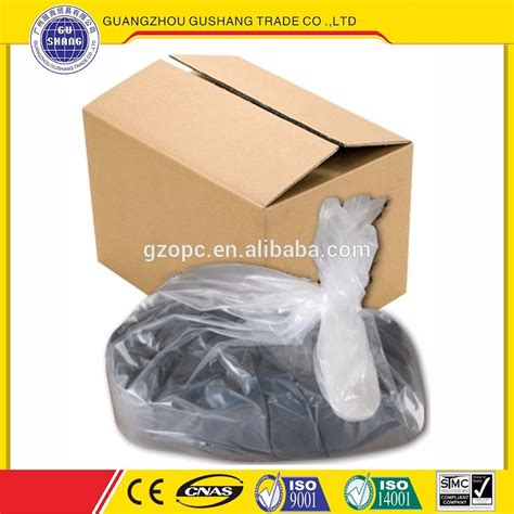Serbuk Toner Refill Hp 12a 49a 53a 15a 16a 29a 51a Berkualitas sale black refill toner powder for hp 12a 49a 53a 15a 80a buy toner powder for hp 12a 53a