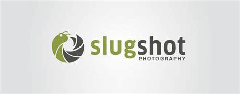 design logo photography 40 creative photography logo design exles and ideas for you