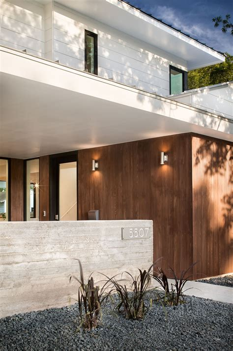 Avenue F A Contemporary Home With A Detached Guest House | avenue f a contemporary home with a detached guest house