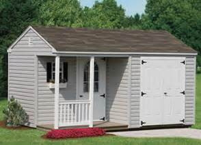 Playhouse Shed Plans Storage Sheds Pa Outdoor Wood Storage Shed Amish