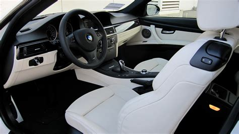 bmw m3 individual interior picture thread