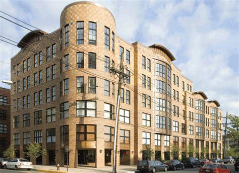 Hoboken Apt Complex Hoboken Apt Complex 28 Images New Luxury Apartments