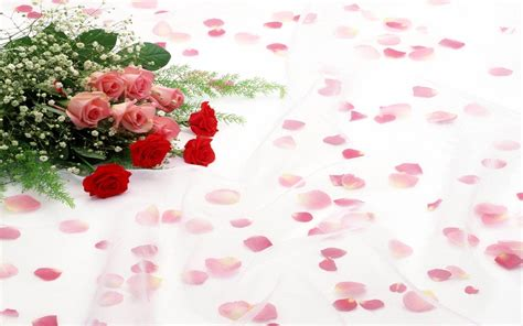 wedding flower images free wedding flowers backgrounds wallpaper cave
