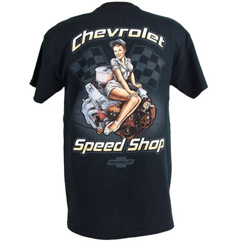 1000 images about chevrolet apparel on t