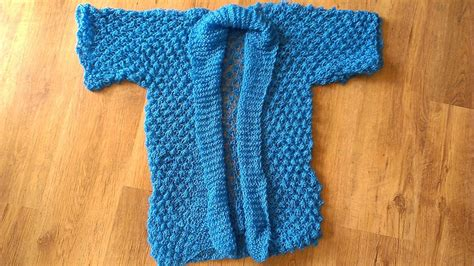 Handmade Knitted Jumpers - knitted sweaters jumpers knitted sweater
