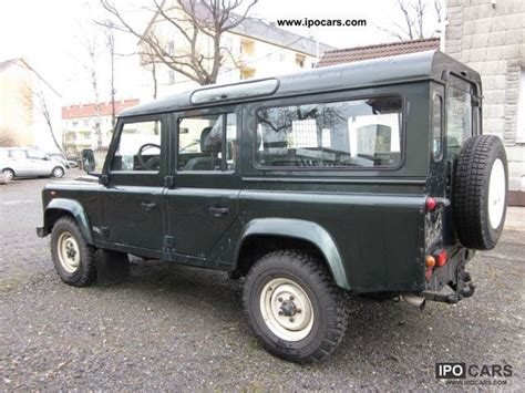 auto air conditioning repair 1992 land rover defender electronic valve timing service manual auto air conditioning service 1992 land rover defender head up display 1992
