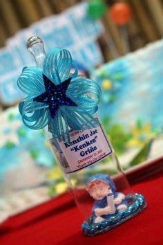 Baptism Giveaway - baptismal giveaways wedding favor philippines visit us on facebook https www