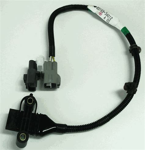 4 pin flat trailer wiring harness get free image about