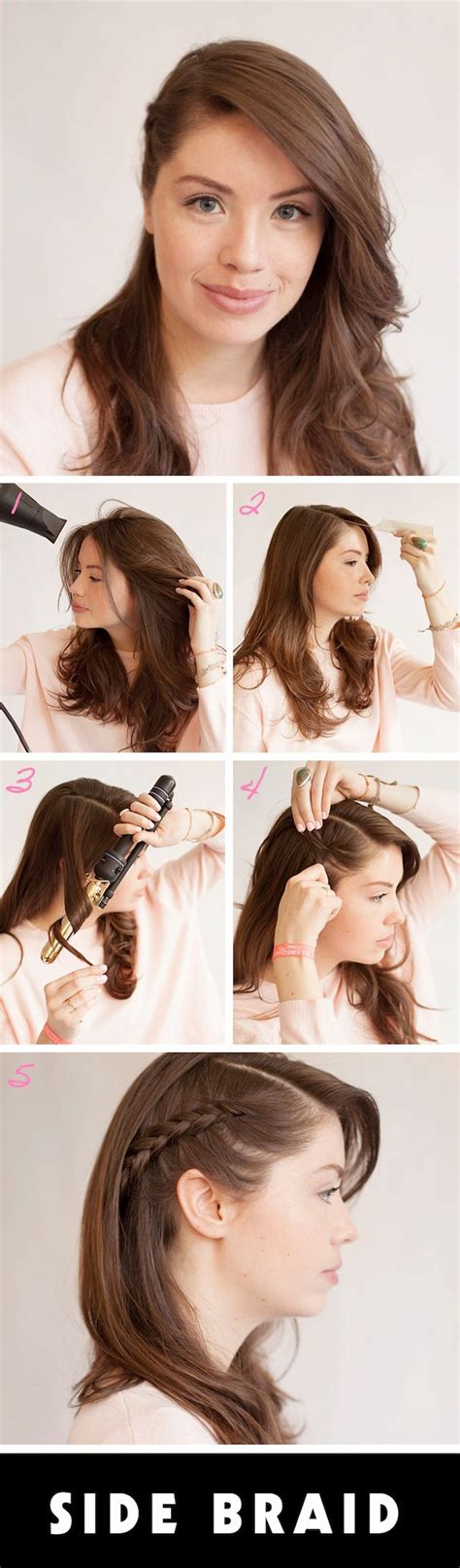 98 best images about hair ideas on pinterest prom hairstyles step by step fade haircut