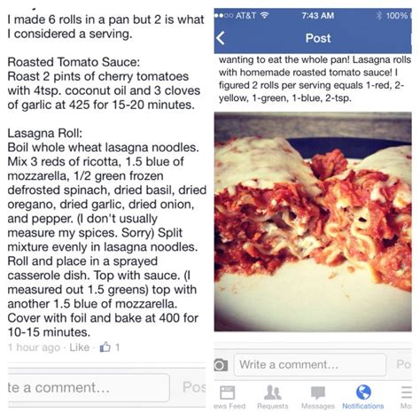whole grain tortilla 21 day fix lasagna rolls fitted for 21 day fix 21 day fix