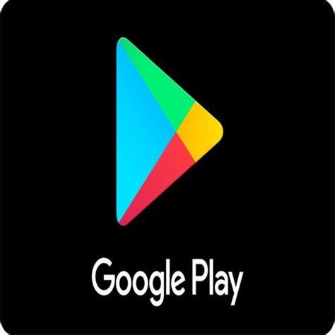 Google Play Gift Card 10 - terjual google play gift card us region kaskus