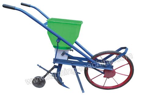 Manual Seed Planter by Manual Corn Seed Planter One Row Id 8716958 Buy China