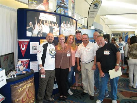 miami boat show information 7 best bisbee s marlin world magazine at the miami boat