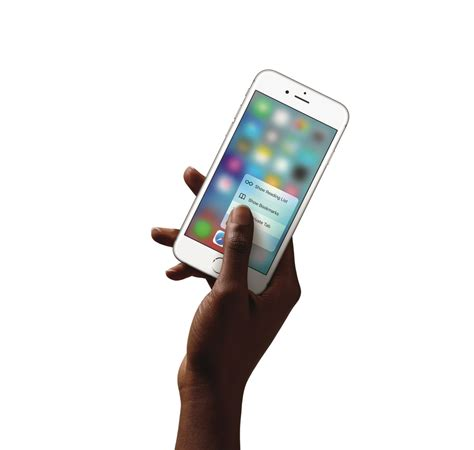 black friday 2015 best iphone 6s deals