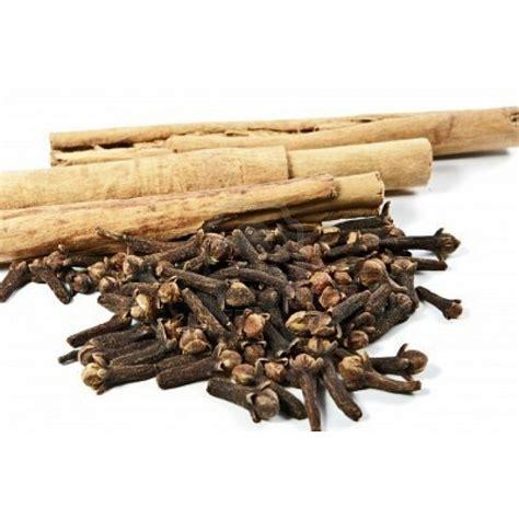 cinnamon cloves packets dalchina chekka lavangalu  gmcinnamon cloves packets