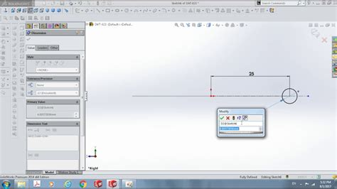 solidworks tutorial helix solidworks tutorial swt 023 solidworks 3d features