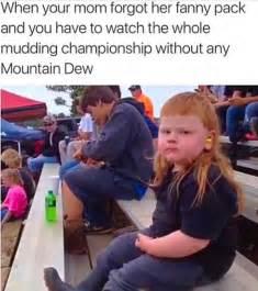 Sexy Ass Meme - 20 dank ass memes to brighten your day radass com