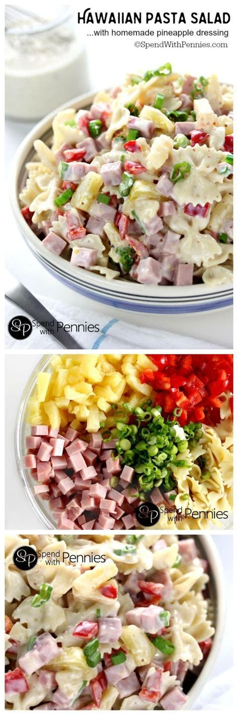 cold pasta salad ideas 25 best ideas about cold pasta salads on pinterest