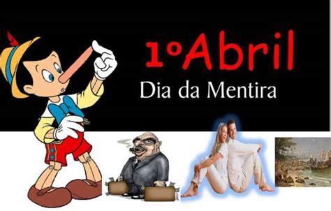 Año 0 Calendario Gregoriano Okariri Dia Da Mentira Como Surgiu Quem Mente Mais O