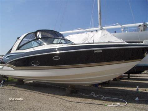 formula boats 350 cbr for sale formula 350 cbr 2014 used boat for sale in midland