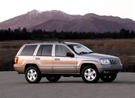 cherokee jeep 2001 repuestos jeep cherokee