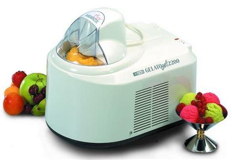 Freezer Untuk Es Krim es krim untuk rumah jenis dan karakteristik dari model