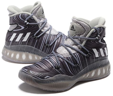 adidas low cut basketball shoes adidas basketball shoes low cut los granados apartment co uk