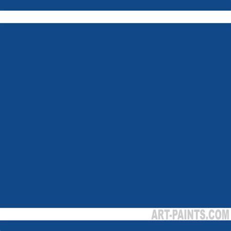 blue stoneware glaze ceramic paints 30435 5586 blue paint blue color