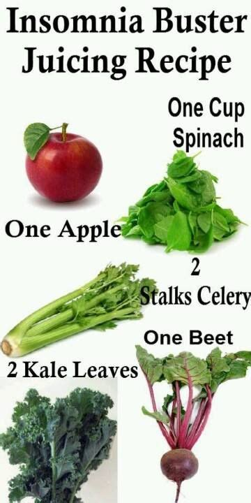Detox And Insomnia by 26 Best Images About Spinach Juice Recipes On