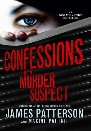 confessions of a volume 1 books confessions of a murder suspect confessions 1