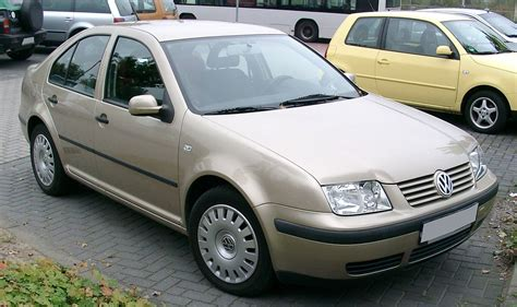 volkswagen bora volkswagen bora simple english wikipedia the free