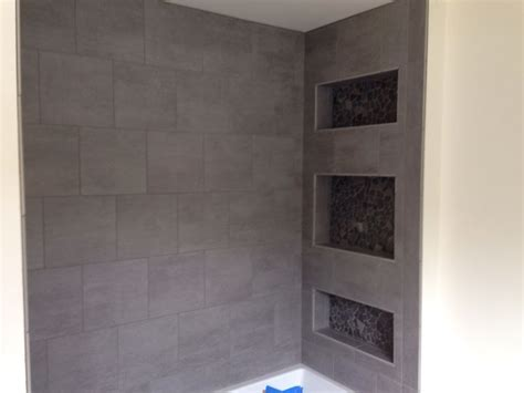 Shower Cubby by Shower Cubby Bathroom Renovation Ideas